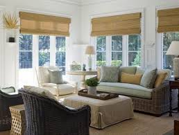 Pottery Barn Heathered Chenille Jute Rug Interiors I Love Woven Natural Fiber Rugs K Sarah Designs