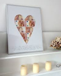Money Wedding Gift Best 25 Gift Money Ideas Only On Pinterest Cash Gifts Birthday