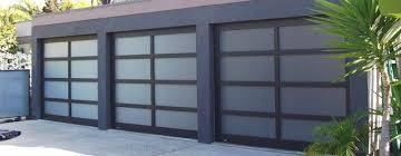 garage doors residential garage doors garage door service