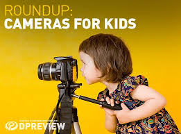 best digital camera for action shots and low light best digital cameras for kids digital photography review