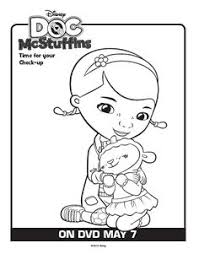 sofia coloring sheet printable coloring pages crafts