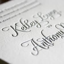 letterpress printing letterpress wedding invitations archives watercolor wedding