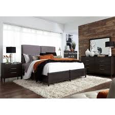 Dresser And Nightstand Sets Tivoli Bedroom Set U2013 Jennifer Furniture