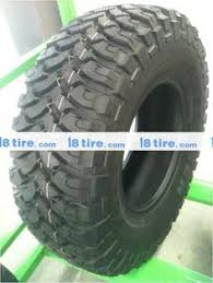 Best Choice 33x13 50x20 Tires Mud Tires Yahoo Image Search Results Tires Pinterest Wheels