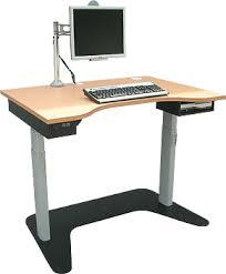 si鑒e informatique ergonomique si鑒e informatique ergonomique 28 images ergonomie poste