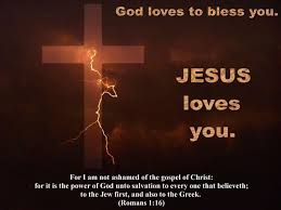 13 best holy bible images on pinterest bible bible verses and