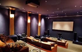 Home Theatre Design Layout Nucleus Home - Home theater design layout