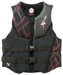 xps platinum neoprene life vest for men bass pro shops