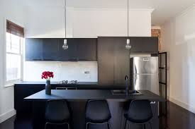 kitchen and bath design news joncol joncol are the specialists in renovation extensions and