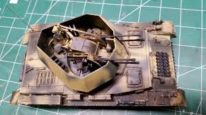 volkswagen tamiya flak panzer iv tamiya 1 35 scale work on progress album on imgur