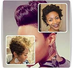 how to crinkle black hair short hairstyle for woman android apps on google play