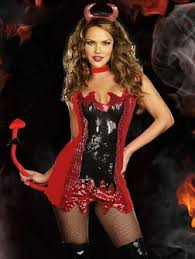 Halloween Costumes Express Delivery Women U0027s Halloween Costumes Express Delivery Australia