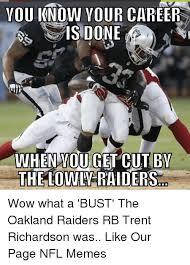 Trent Richardson Meme - 25 best memes about trent richardson nfl and memes trent
