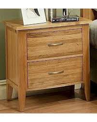 16 Nightstand Popular Of Light Oak Nightstand Fantastic Interior Design Ideas