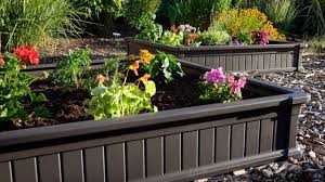Diy Garden Bed Ideas 10 Inspiring Diy Raised Garden Beds Ideas Plans And Designs The