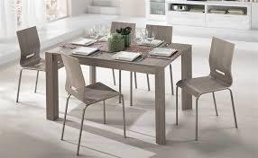 sala da pranzo mondo convenienza mondo convenienza tavoli tavoli