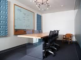meeting room lighting design home design