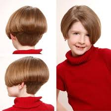 baby girl hair 50 hairstyles and haircuts for of all ages