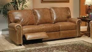 home depot black friday recliners arizona leather interiors u2013 custom leather furniture