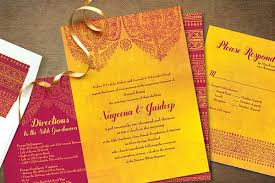 modern indian wedding invitations modern indian wedding invitations also modern wedding invitations