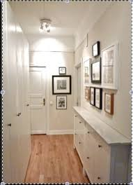 ikea hallway 54 best hall images on pinterest live architecture and at home