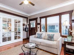 unique historic queen anne cottage views vrbo