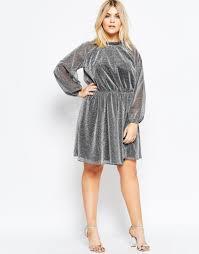 dresses size 12 womens evening wear