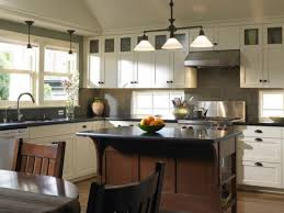 the new shaker style kitchen 2013 designs ideas and decors