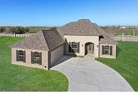 Build On Your Lot Floor Plans Build On Your Lot By Reve Inc In La Place La New Homes U0026 Floor