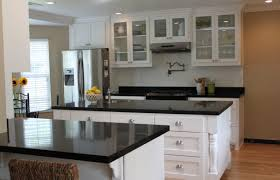 stellar best kitchen renovation ideas tags kitchen ideas glass