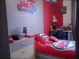chambre garcon cars chambre deco decoration chambre bebe theme savane