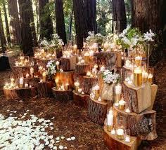 Fall Wedding Aisle Decorations - 31 fall wedding ideas you u0027ll want to try immediately doors