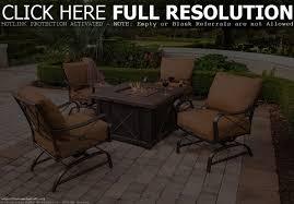 art van clearance patio furniture patio outdoor decoration