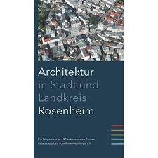 architektur rosenheim af voderseite jpg