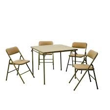 target folding table and chairs target folding table 6 foot awesome 4 foot folding table target