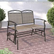 Decor Comfortable Outdoor Cushion Covers - decor comfortable outdoor cushion covers for outstanding exterior