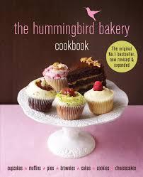 amazon co uk cake decorating u0026 sugarcraft books