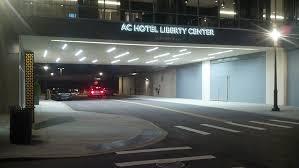 lighting stores in dayton ohio ilt led lighting products marriott hotel dayton ohio