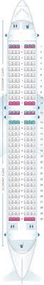 airbus a320 floor plan seat map jetstar airways airbus a320 180pax seatmaestro