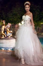 magasin robe de mariã e marseille robe de mariée bustier organza lacet dans le dos à marseille robes