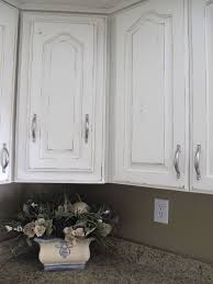 Pinterest Kitchen Cabinets Painted Best 20 Painted Kitchen Cupboards Ideas On Pinterest Painted