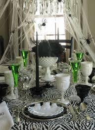 5 frightfully fun decorating ideas for halloween hooked on houses