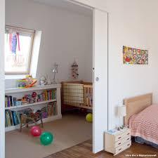 idee deco mezzanine idee deco appartement with éclectique chambre décoration de la
