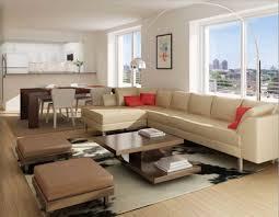 Best Living Room Designs 2012 Living Room Examples Dgmagnets Com
