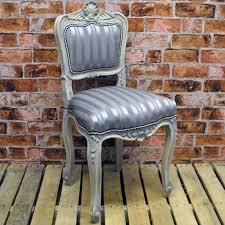 ladies bedroom chair grey frame grey stripe ladies bedroom chair minster stylish living