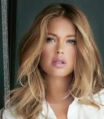 Frisuren Blond by Die 25 Besten Aschblond Ideen Auf Graue Haare