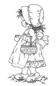 free coloring pages hundreds cutest coloring pages