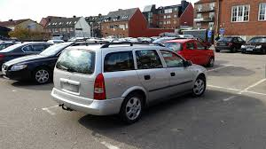 astra opel 2000 opel astra wagon back side 0 43737 jpg