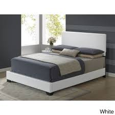 collection in high headboard beds u2013 interiorvues