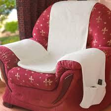 arm chair cover armchair covers find armchair covers at macys macys high